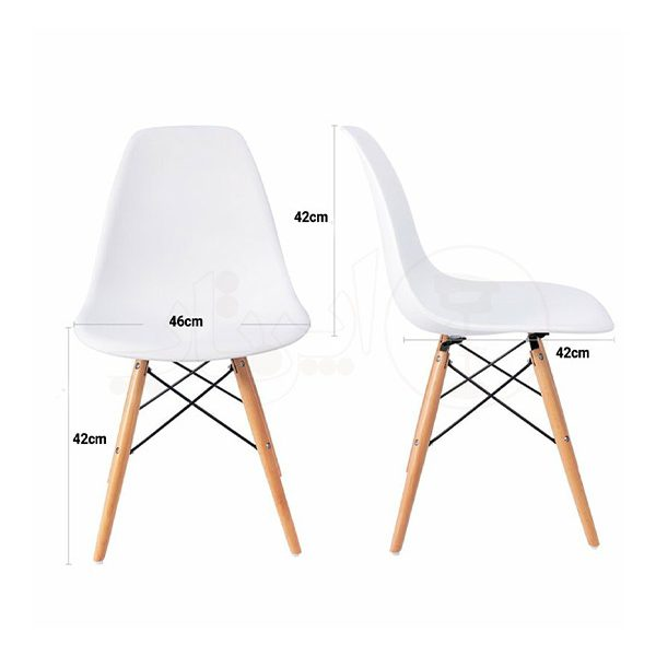 ariyan-chair