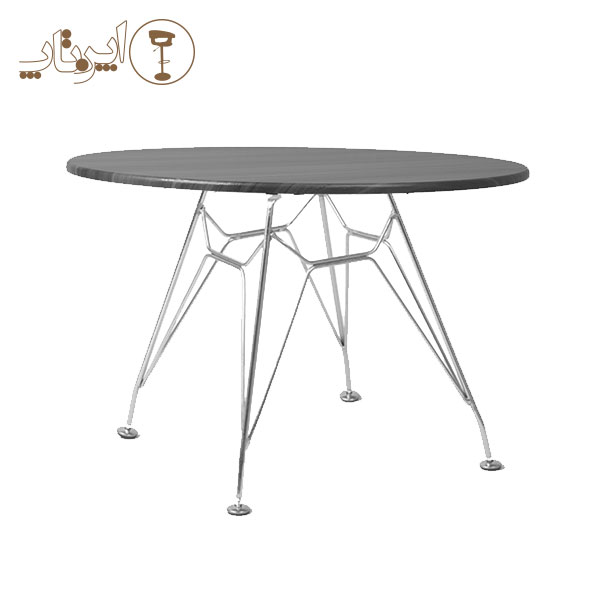 spider-table