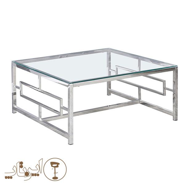 linklen-silver-table