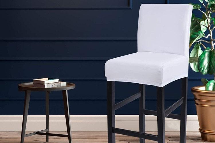 پارچه صندلی آشپزخانه